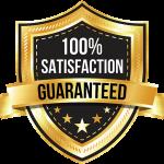 buildcorp satisfaction guaranteed