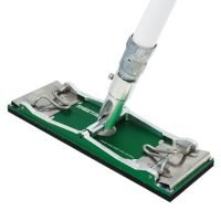 Drywall Pole Sander by Sheetrock Tools