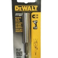 "DeWALT 3"" Magnetic Bit Tip Holder"