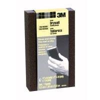 3M reusable drywall sanding sponge