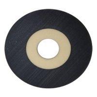 Norton Back Up Pad Sanding Disk