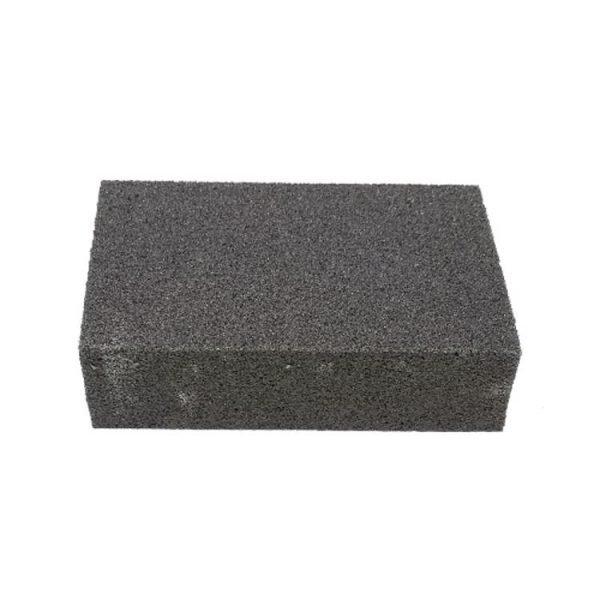 Johnson Abrasives Company Sanding Sponge