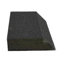 Johnson Abrasives Single-Angle Corner Sanding Sponge