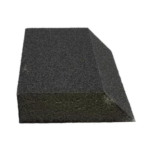Johnson Abrasives Single-Angle Corner Sanding Sponge