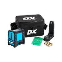 Ox Laser Level