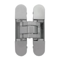 Ry 60 Invisible hinge