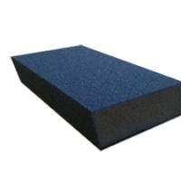 Dual Angle Fine/Medium Sponge