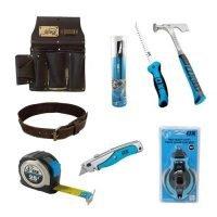 Professional Drywall Tool Kit