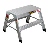 metaltech-work-platforms-e-pws7000al