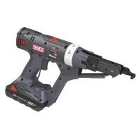 DS222-18V-Auto-Feed-Cordless-Screw-Gun