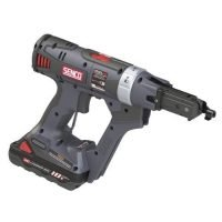 DS225-18V-Auto-Feed-Cordless-Screw-Gun